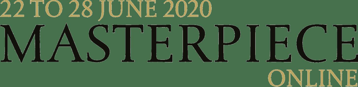 Masterpiece Online Logo