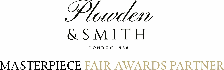Masterpiece London Art Fair Logo
