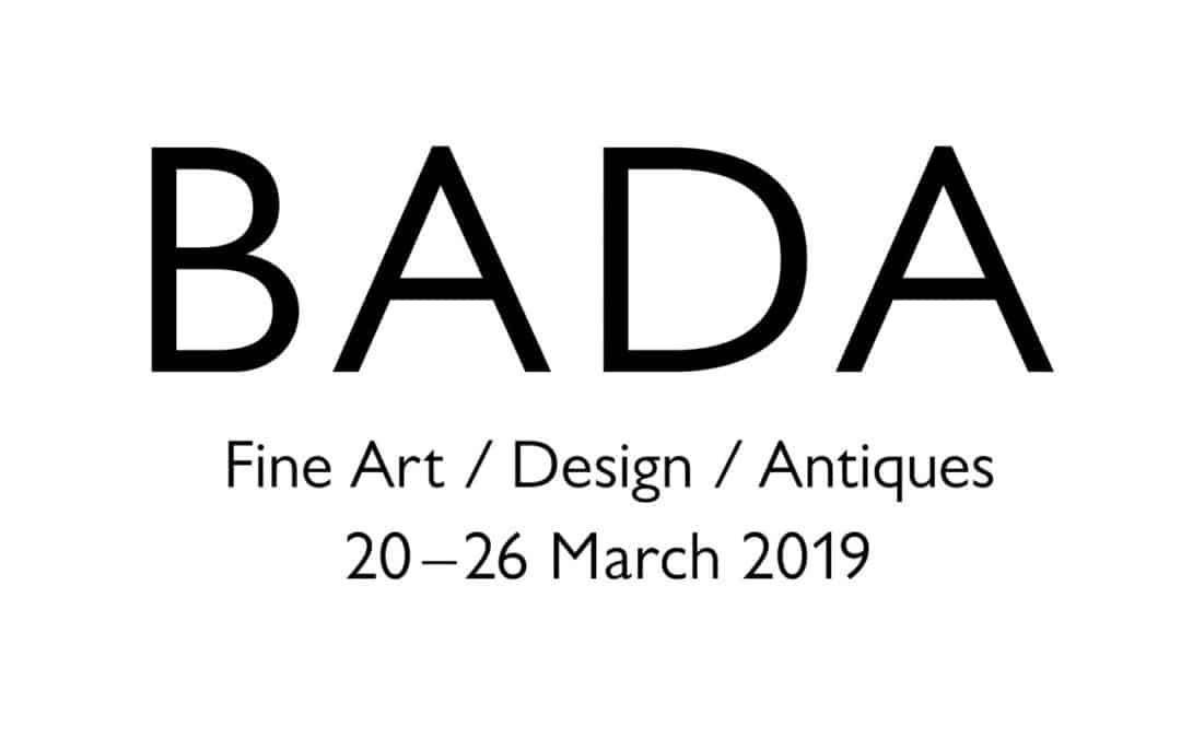 Plowden & Smith Announced as Conservation Partner of BADA 2019 Fair